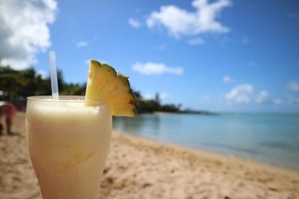 beachd-drink_0608