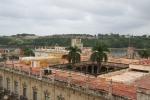 foto-rooftop