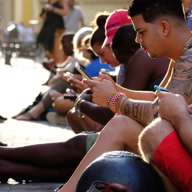 internet-cubaner