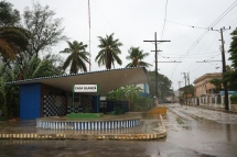 station-casablanca