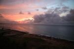sunset-last-day