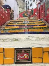 escadaria-3