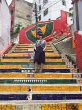 escadaria-ich
