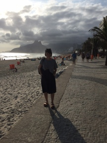 ipanema-beach-ich