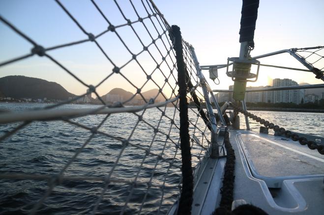 segelboot-sonnenuntergang