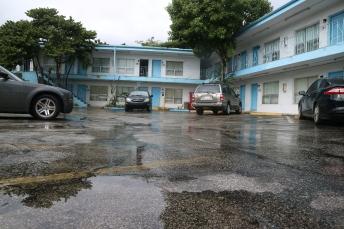 7-seas-hotel1