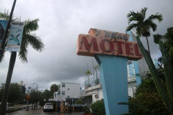7-seas-motel-1