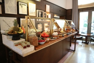 buffet-cecconis