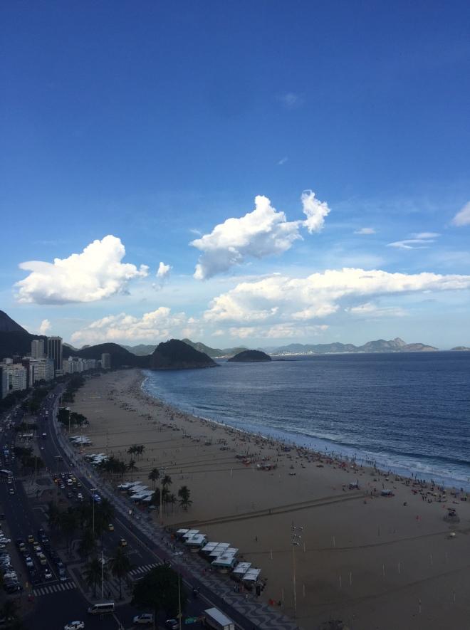 copacabana-6