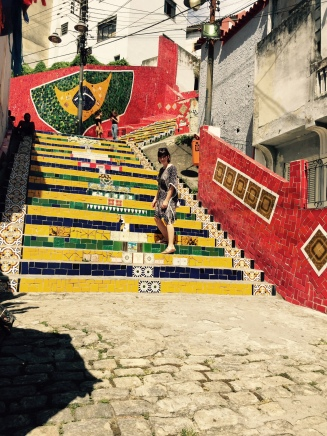 escadaria-selaron-2