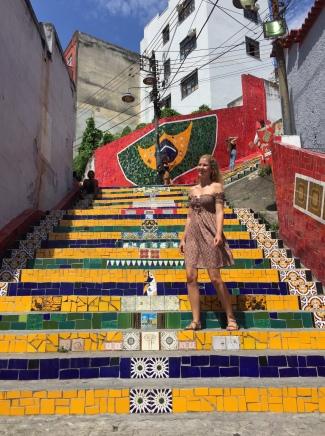 escadaria-selaron-7