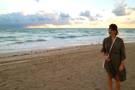 mia-beach-ge