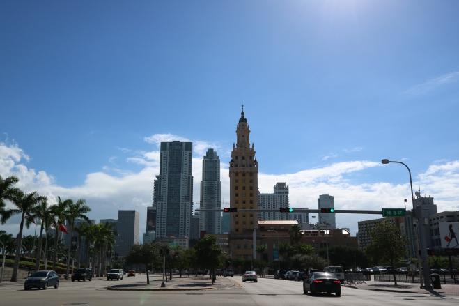 miami-downtown-2