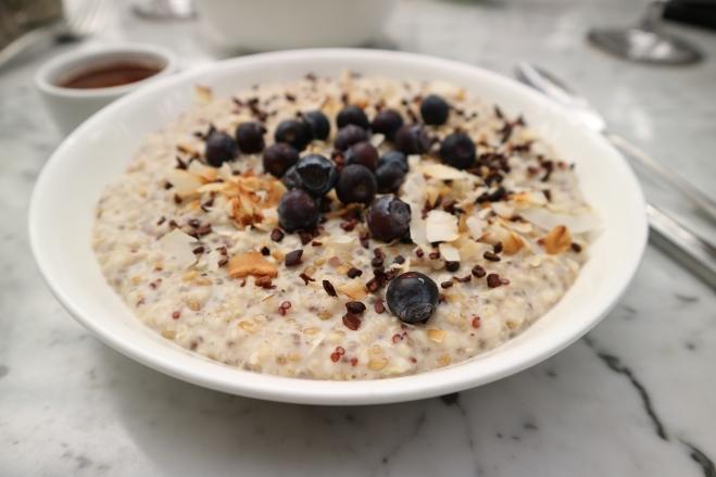 porridge-cecconis-2