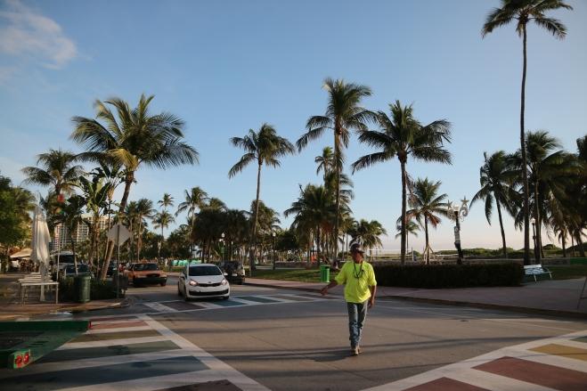 street-miami-beach-2
