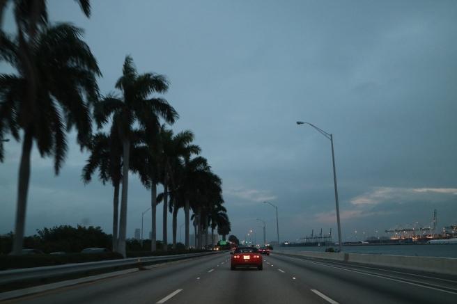 street-miami-beach