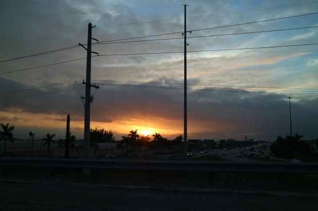 sundown-1