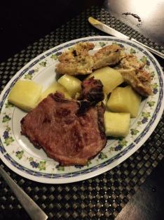 Abendessen1
