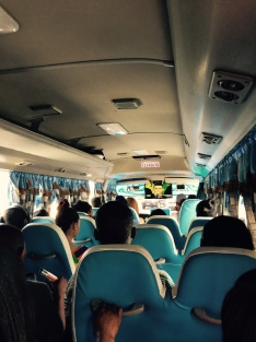Bus fahrt2