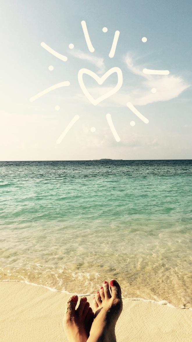 beach20