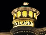 Bellagio4