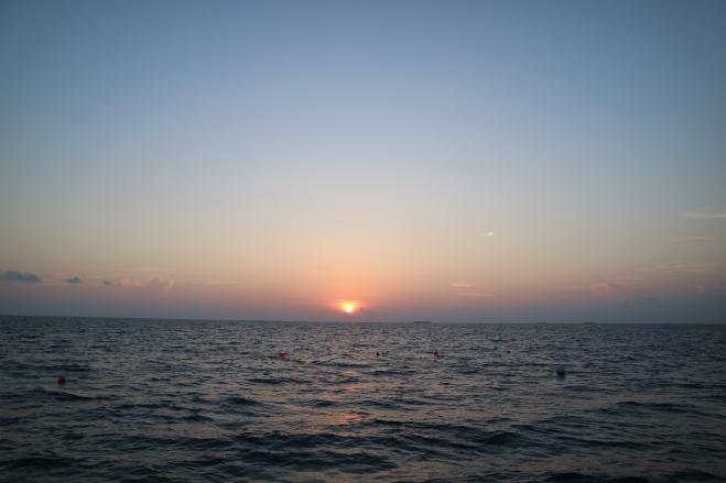 sundown1