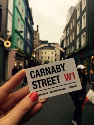 Carnaby Street1