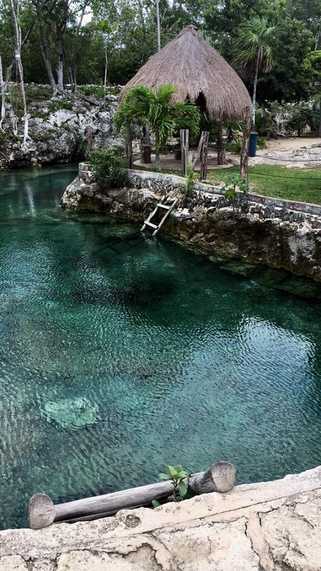 Cenote20
