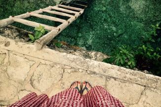 Cenote4