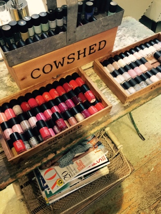 Cowshed6
