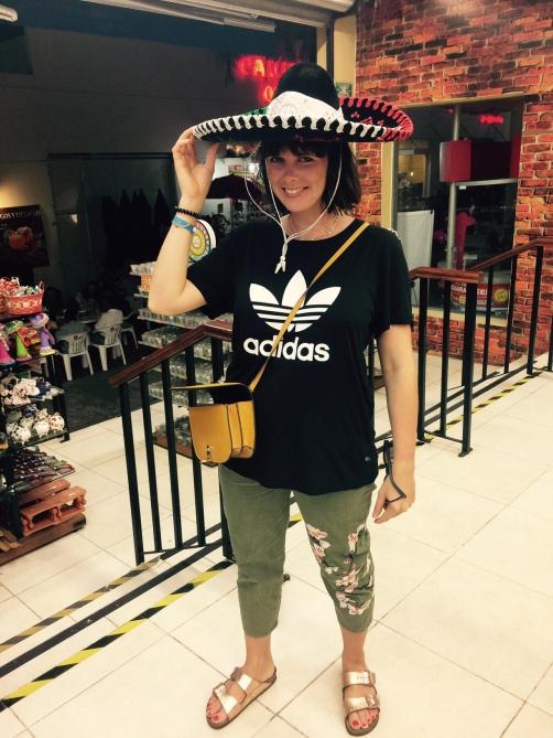 Cun Shopping2