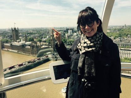 London Eye7