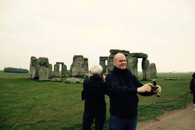 Stonehenge16