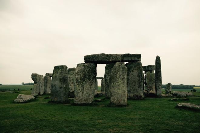 Stonehenge8