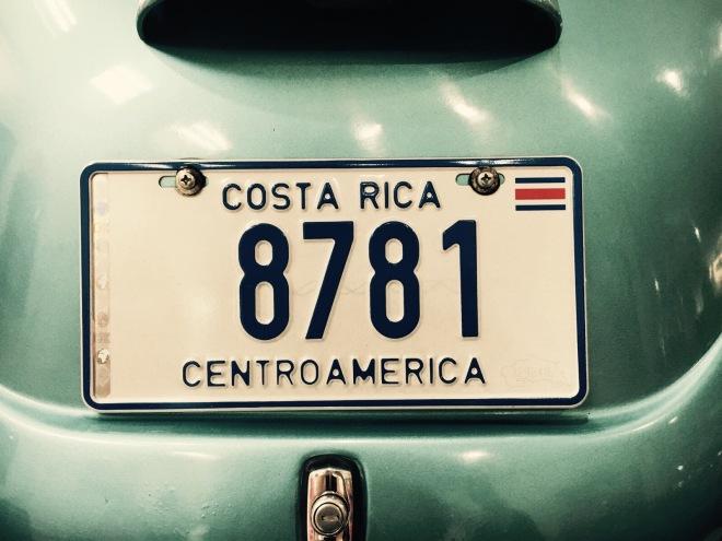 CostaRica8781