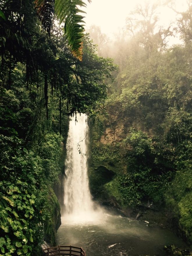 Waterfall28