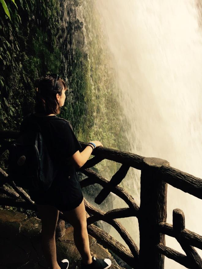 Waterfallme