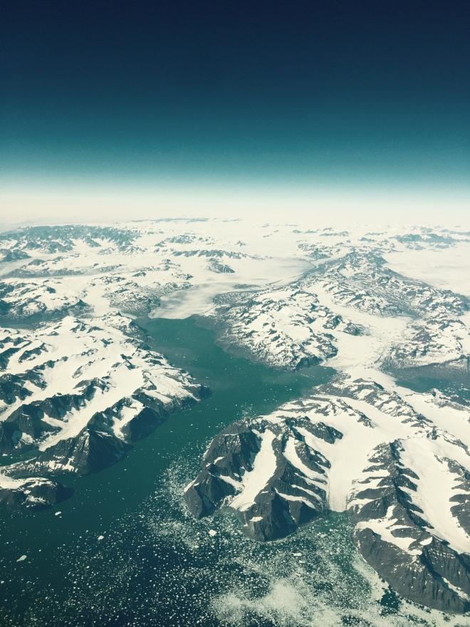 Greenland3