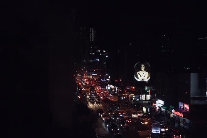 hotelview2