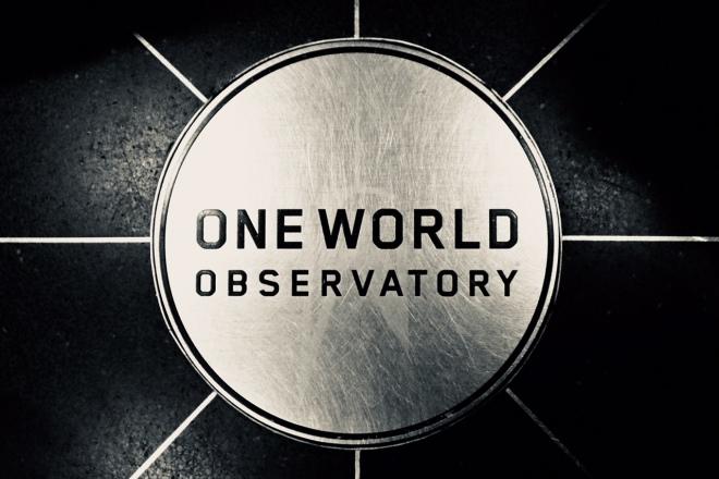 oneworldfloor