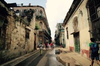 streets51