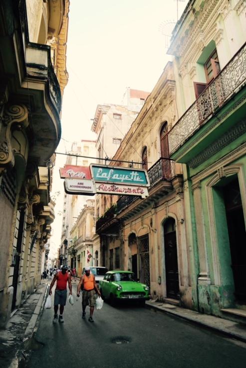 streets8