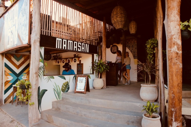 mamasan4