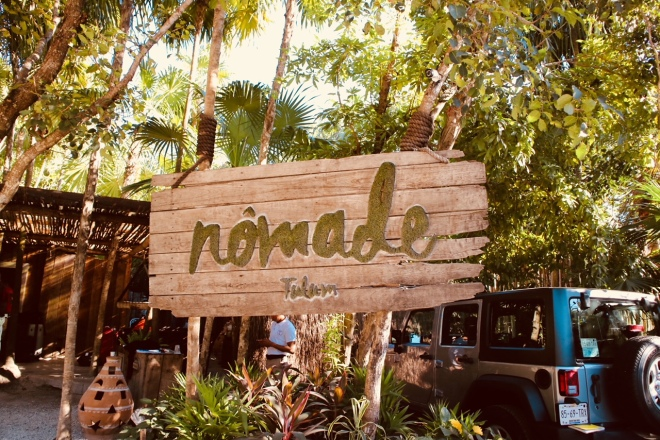 nomade22
