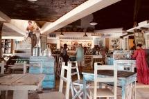 restaurantmargherita