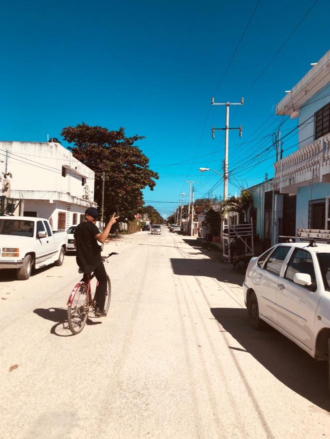 tulumtown