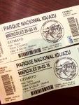 ticketsiguazu