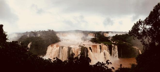 waterfallspanorama