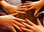 manicureresult