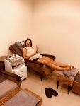 massagepatong2